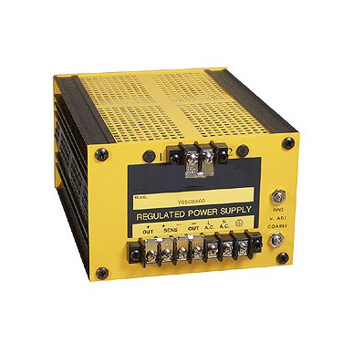 Turntable Linear Regulated Power Supply